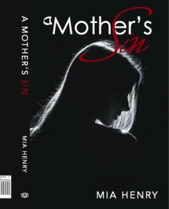 A Mother's Sin
